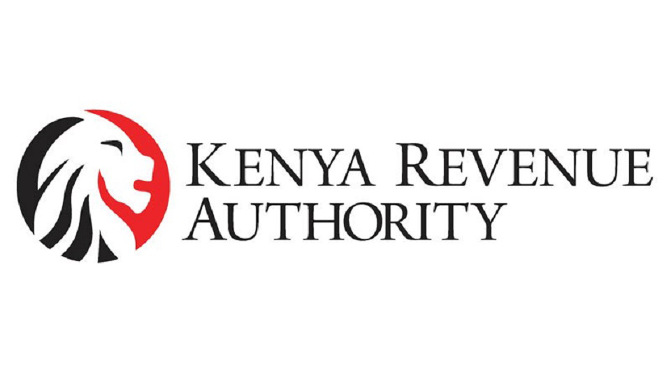 Image result for kenya revenue authority